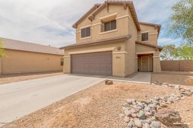 506 S 117TH Drive, Avondale, AZ 85323 - MLS#: 5751300