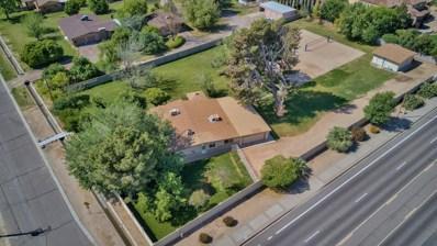7045 E Warner Road, Tempe, AZ 85284 - MLS#: 5751309