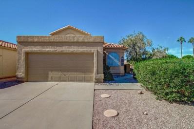 11116 N 110TH Place, Scottsdale, AZ 85259 - MLS#: 5751312