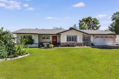 710 E Hayward Avenue, Phoenix, AZ 85020 - MLS#: 5751336