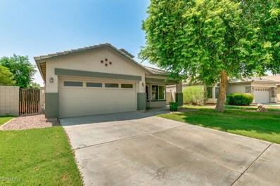3598 S Arroyo Lane, Gilbert, AZ 85297 - MLS#: 5751338