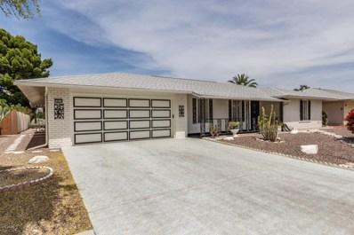 10614 W Gulf Hills Drive, Sun City, AZ 85351 - MLS#: 5751349