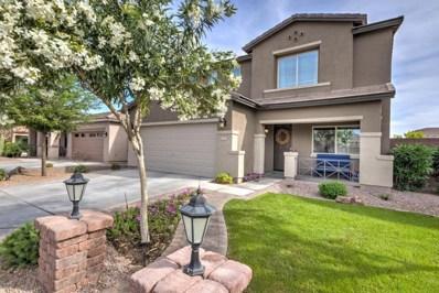 1387 W Alder Road, Queen Creek, AZ 85140 - MLS#: 5751357