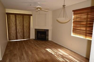 11515 N 91st Street Unit 166, Scottsdale, AZ 85260 - MLS#: 5751394