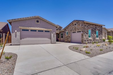 10414 W Nosean Road, Peoria, AZ 85383 - MLS#: 5751404