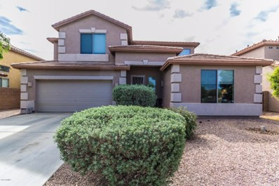 17637 N 168TH Lane, Surprise, AZ 85374 - MLS#: 5751407