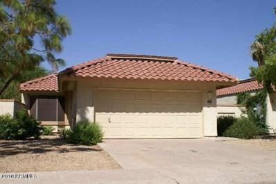 4354 E Sandia Street, Phoenix, AZ 85044 - MLS#: 5751409