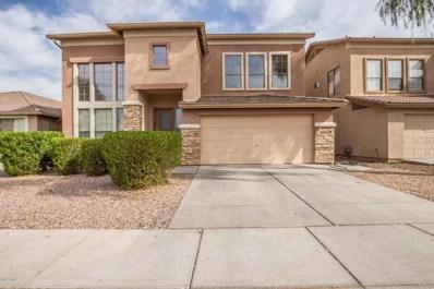 8322 W Mohave Street, Tolleson, AZ 85353 - MLS#: 5751420