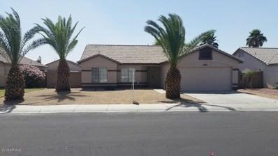 13201 W Ironwood Street, Surprise, AZ 85374 - MLS#: 5751439