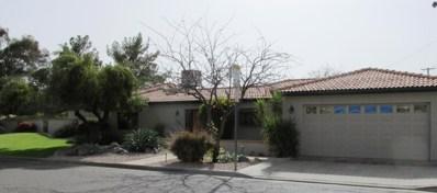 1602 W Wilshire Drive, Phoenix, AZ 85007 - MLS#: 5751441