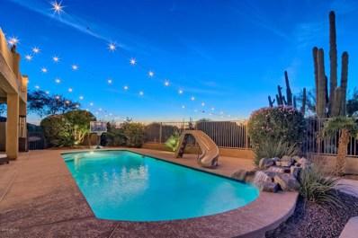 6034 E Dale Lane, Cave Creek, AZ 85331 - MLS#: 5751451