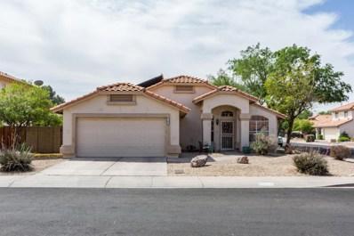 749 W Sagebrush Street, Gilbert, AZ 85233 - MLS#: 5751460