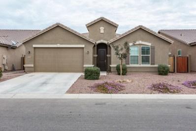 35549 N Bandolier Drive, Queen Creek, AZ 85142 - MLS#: 5751474