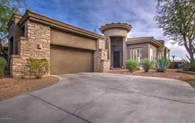 7439 E Sunset Sky Circle, Scottsdale, AZ 85266 - MLS#: 5751479