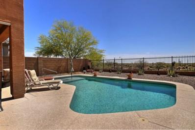 18083 E La Posada Court, Gold Canyon, AZ 85118 - MLS#: 5751497