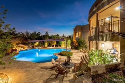 6173 W Pinnacle Peak Road, Glendale, AZ 85310 - MLS#: 5751515