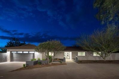 5030 W Fallen Leaf Lane, Glendale, AZ 85310 - MLS#: 5751521