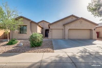 22825 W Hopi Street, Buckeye, AZ 85326 - MLS#: 5751554