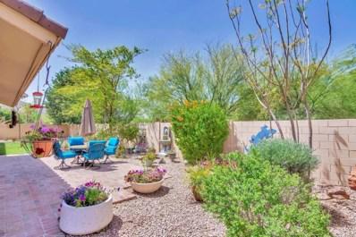 13224 N 13TH Lane, Phoenix, AZ 85029 - MLS#: 5751565
