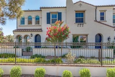 2477 W Market Place Unit 65, Chandler, AZ 85248 - MLS#: 5751584