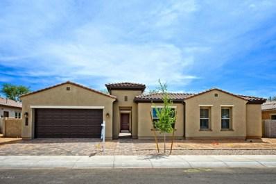 1681 E Brigadier Court, Gilbert, AZ 85298 - MLS#: 5751595