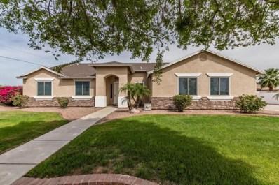 1955 N 66TH Street, Mesa, AZ 85205 - MLS#: 5751599