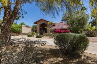 13627 N 84TH Street, Scottsdale, AZ 85260 - MLS#: 5751600