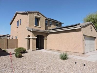 41382 W Anne Lane, Maricopa, AZ 85138 - MLS#: 5751620