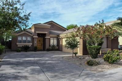 1745 E Cardinal Drive, Casa Grande, AZ 85122 - MLS#: 5751637