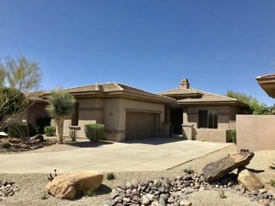 7714 E Perola Drive, Scottsdale, AZ 85266 - MLS#: 5751638