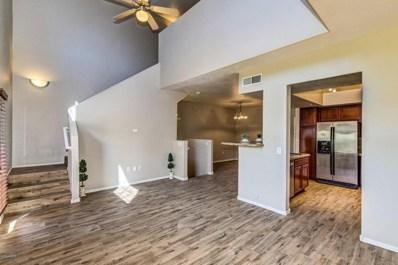 2402 E 5TH Street Unit 1504, Tempe, AZ 85281 - MLS#: 5751647