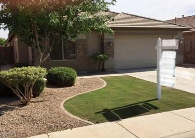 46001 W Tucker Road, Maricopa, AZ 85139 - MLS#: 5751648