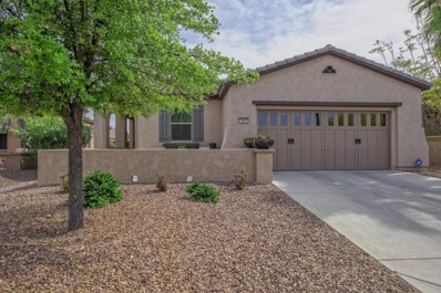 12667 W Maya Way, Peoria, AZ 85383 - MLS#: 5751674