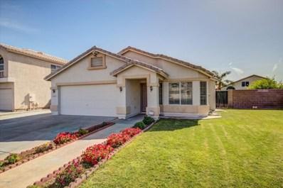 9153 N 95TH Lane, Peoria, AZ 85345 - MLS#: 5751683