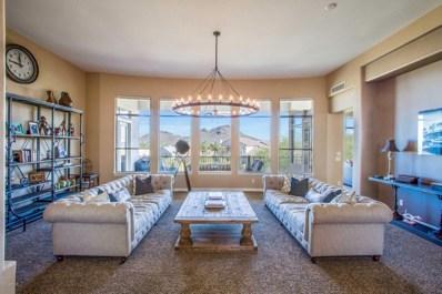1414 E Victor Hugo Avenue, Phoenix, AZ 85022 - MLS#: 5751685