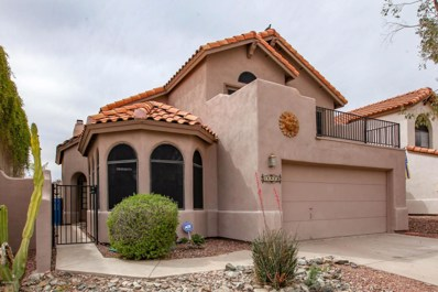 15428 S 35TH Street, Phoenix, AZ 85044 - MLS#: 5751687
