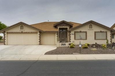 2318 S Yellow Wood --, Mesa, AZ 85209 - MLS#: 5751701