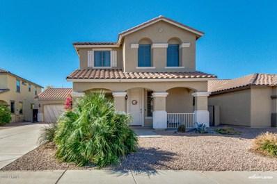 21383 E Nightingale Road, Queen Creek, AZ 85142 - MLS#: 5751717