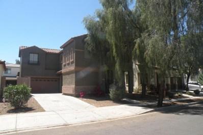 3647 E Temecula Way, Gilbert, AZ 85297 - #: 5751725
