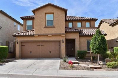 1815 W Fetlock Trail, Phoenix, AZ 85085 - MLS#: 5751751