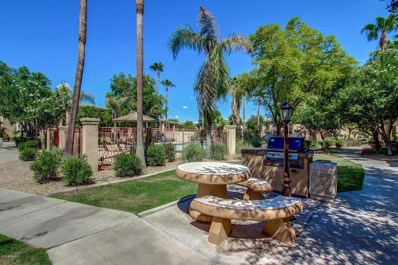10030 W Indian School Road Unit 107, Phoenix, AZ 85037 - MLS#: 5751753