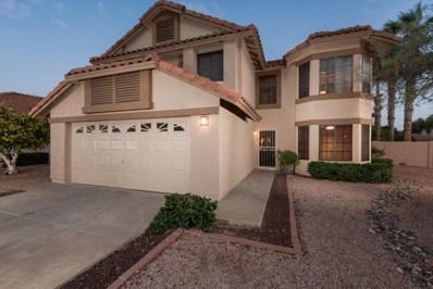 6735 W Sack Drive, Glendale, AZ 85308 - MLS#: 5751778