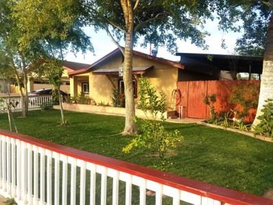 5529 N 62ND Drive, Glendale, AZ 85301 - MLS#: 5751782