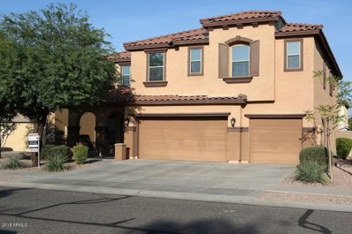 14158 N 136th Drive, Surprise, AZ 85379 - MLS#: 5751791