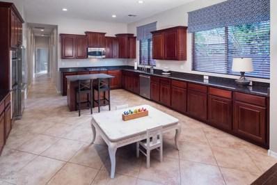 18730 E Ashridge Drive, Queen Creek, AZ 85142 - MLS#: 5751800