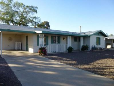 6908 E Windsor Avenue, Scottsdale, AZ 85257 - MLS#: 5751806