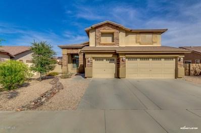12077 N 141ST Drive, Surprise, AZ 85379 - MLS#: 5751820