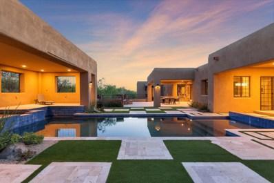 11217 E Mesquite Drive, Scottsdale, AZ 85262 - MLS#: 5751824