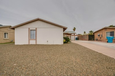 2218 W Danbury Road, Phoenix, AZ 85023 - MLS#: 5751830