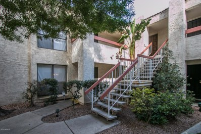 3119 W Cochise Drive Unit 201, Phoenix, AZ 85051 - MLS#: 5751844
